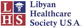 Libyan Healthcare Society USA - الجمعية الليبية للمهن الصحية بالولايات المتحدة الأمريكية